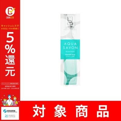 アクアシャボン アクアシャボンエメラルドソープ EDT SP 80ml (送料無料!) 香水