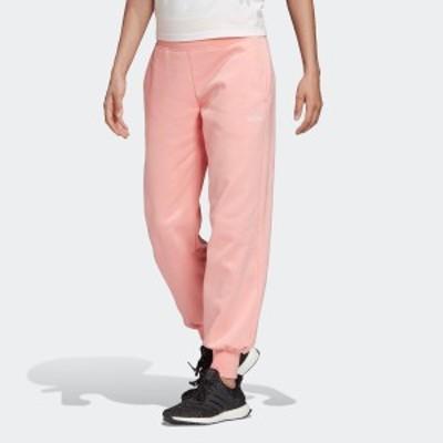 【公式】アディダス adidas アウトレット商品 ID ハイライズ パンツ / ID High-Rise Pants レディース アスレティクス ウェア ボトムス