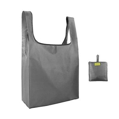 EVIICC エコバッグ 折りたたみ 買い物袋 収納バッグ ショッピングバッグ 防水 携帯便利 大きめ 大容量