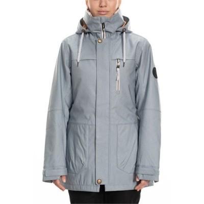 シックスエイトシックス レディース ジャケット・ブルゾン アウター 686 Spirit Insulated Jacket - Women's