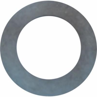 象印 Y2-1.6t用ブレーキライニング (1枚) 品番:YY2-016031