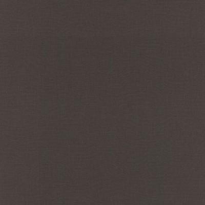 切売 壁紙 輸入壁紙 rasch2020 531398 (Onszelf most fabulous) 無地 黒 ブラック