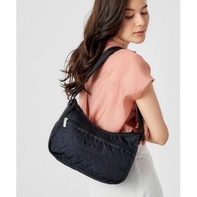 LeSportsac / 【日本限定】CLASSIC HOBO パフィハーツ WOMEN バッグ > ショルダーバッグ
