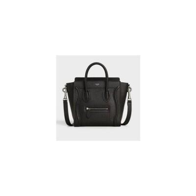 セリーヌ バッグ レディーストートバッグ 正規品 新品 ショルダーバッグ 正規ラッピング無料・ギフト包装無料 紙袋付
