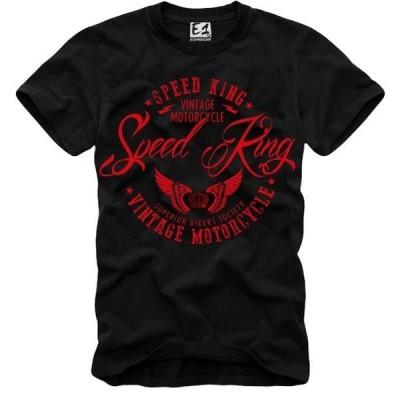 ブラックタイプ!大人気E39SYNDICATE(イーワンシジケート) Tシャツ