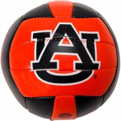 Baden Sports バーデン スポーツ スポーツ用品  Auburn Tigers Micro Volleyball