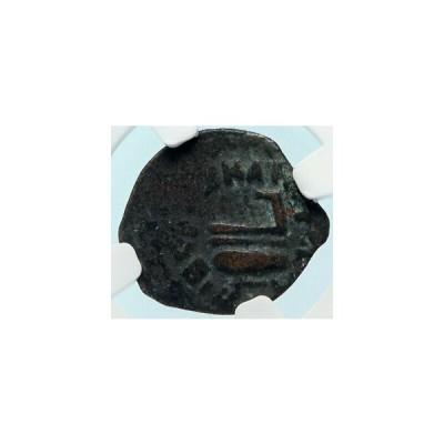 金貨 銀貨 硬貨 シルバー ゴールド アンティークコイン PONTIUS PILATE Tiberius Jerusalem JESUS CHRIST