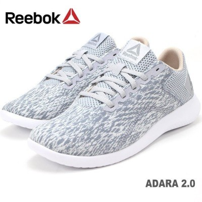 リーボック スニーカー REEBOK ADARA 2.0 DV5727 アダラ2.0 ウォーキングシューズ