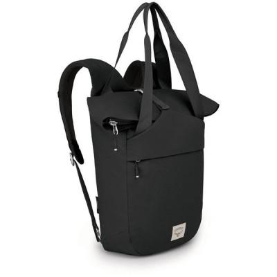 オスプレー メンズ トートバッグ バッグ Osprey Arcane Tote Pack