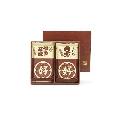 [上田椎茸専門店] 佃煮 椎茸 こんぶ 佃煮 セット 140g×2種 /ギフト