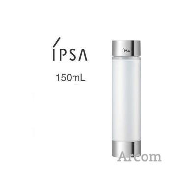 IPSA イプサ リファイニングローション (化粧水) 150mL