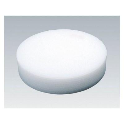 605-02 積層 プラスチック 中華まな板 小 350×100 330012410