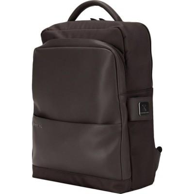 マンダリナ ダック MANDARINA DUCK メンズ バッグ backpack & fanny pack Lead
