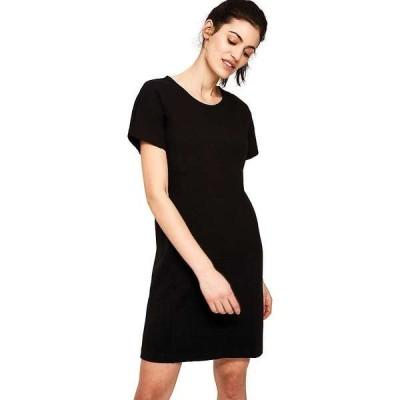 ロル レディース ワンピース トップス Lole Women's Selah Dress