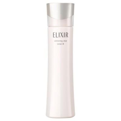 エリクシール エリクシール ホワイト クリアローション T III(本体) 化粧水