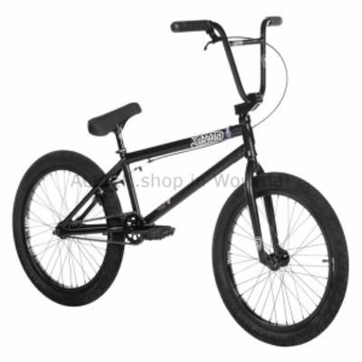 BMX 2019サブローロチロコンプリートBMX自転車用シャドーランタンサテンブラック  2019 SUBROSA TIRO CO