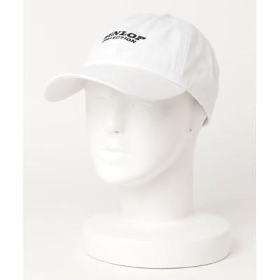 nano・universe / :ダンロップ別注BBキャップ MEN 帽子 > キャップ