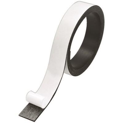 マグエックス パワーマグネットテープ15 [MSTP-1M-15] MSTP1M15            販売単位:1