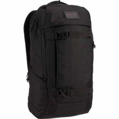 バートン Burton メンズ バックパック・リュック バッグ Kilo 2.0 Backpack True Black