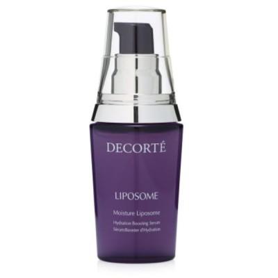 COSME DECORTE モイスチュアリポソーム 60ml Moisture Liposome Hydration Boosting Serum