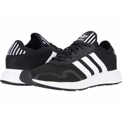 (取寄)アディダス オリジナルス メンズ スウィフト ラン X adidas Originals Men's Swift Run X Core Black/Footwear White/Core Black