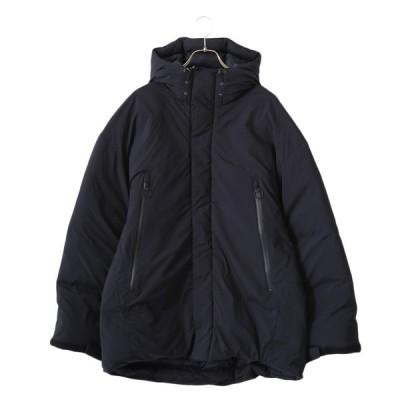 【10倍】Karrimor Aspire / カリマーアスパイヤ : down hoodie jkt : ダウン フーディ ジャケット101182