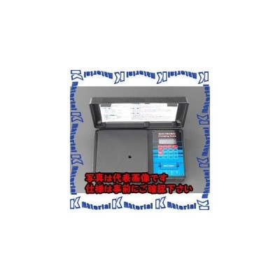【代引不可】【個人宅配送不可】ESCO(エスコ) 冷媒充填はかり EA113XR-1A [ESC001786]