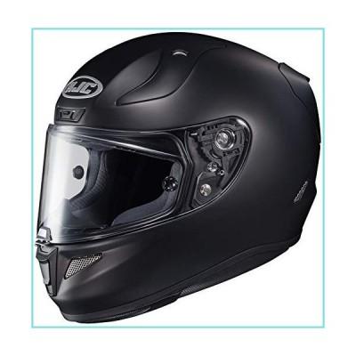 HJC RPHA 11 Pro Full Face Helmet - Matte Black (Small)【並行輸入品】