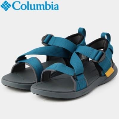 コロンビア コロンビアサンダル メンズ BM0102-053