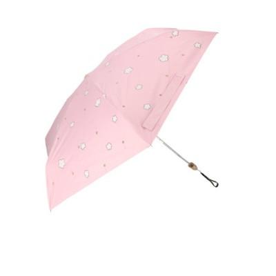 折りたたみ傘 軽量 sy2207
