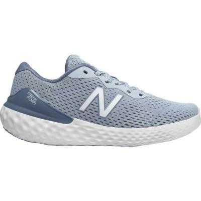 ニューバランス New Balance レディース ランニング・ウォーキング スニーカー シューズ・靴 Fresh Foam 1365v1 Fitness Walking Sneaker