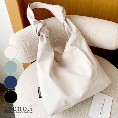 トートバッグ BAG バッグ 鞄 個性的 通学 通勤 ナチュラル かわいい 学生 紐 トレンド 普段使い 20代 30代 40代 リボン