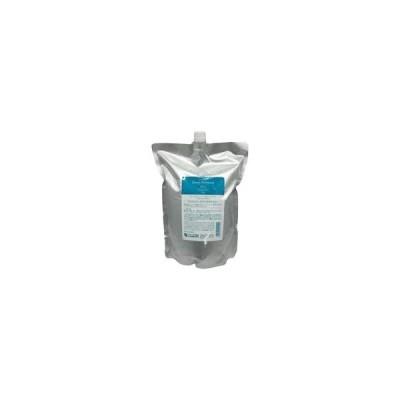 フォードヘア化粧品 ピュアファクター ディープエレメント MA  モイストアクア  シャンプー 2000ml  詰替用  業務用