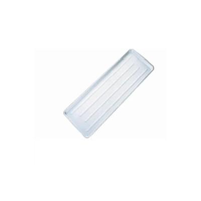アルミトレイ ニューパックカート用 S用 【業務用食器】【送料別】