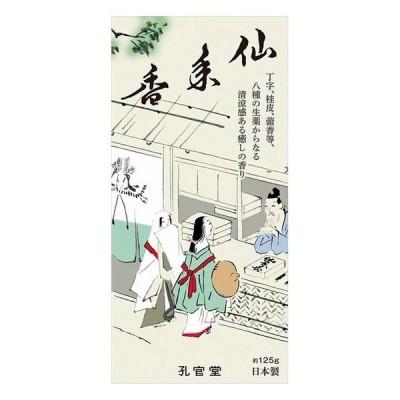 カメヤマ 仙年香 バラ詰 #102 代引不可