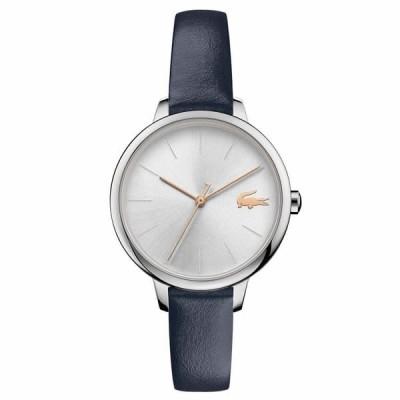 【並行輸入品】LACOSTE ラコステ 腕時計 2001100 レディース CANNES カンヌ