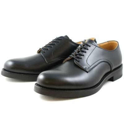 ロッキングシューズ Locking Shoes by FootMonkey フットモンキー  FT1029