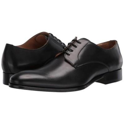 ユニセックス 靴 革靴 フォーマル Ultra Flex Declan