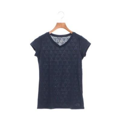 THE NORTH FACE ザノースフェイス Tシャツ・カットソー レディース