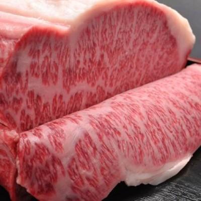 松阪牛 ステーキ サーロインステーキ 200g 2枚 400g 和牛 黒毛和牛 国産 最高級 冷凍 牛肉 三重県