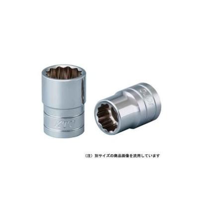KTC 4989433143064 ソケット (12.7) B4-13W-H