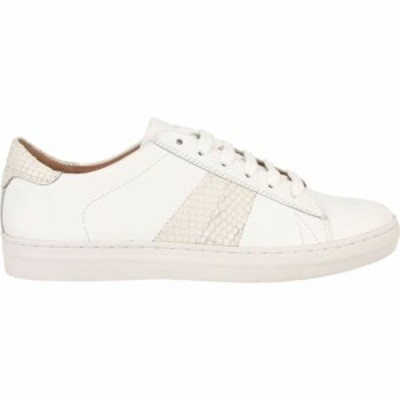 リネアペレ Linea レディース スニーカー シューズ・靴 Low Trainers White