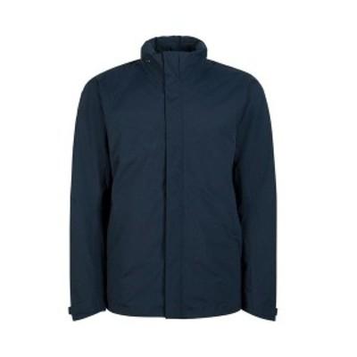 マムート(MAMMUT) ウェア ジャケット Trovat 3 in 1 HS Hooded Jacket AF 1010-27310-5791 メンズ