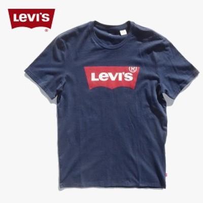 LEVIS リーバイス メンズ トップス 17783 Tシャツ 半袖 ライフスタイル ロゴ
