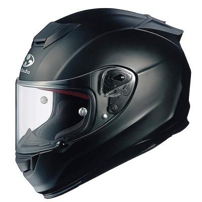 OGK KABUTO フルフェイスヘルメット RT-33 フラットブラック