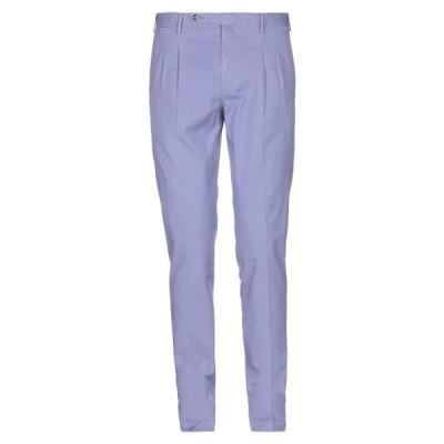 PT Torino クラシックパンツ  メンズファッション  ボトムス、パンツ  その他ボトムス、パンツ ライラック