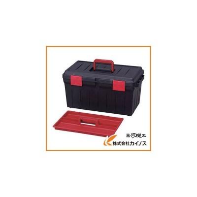 IRIS アイリスオーヤマ ツールケース TC-600 TC600