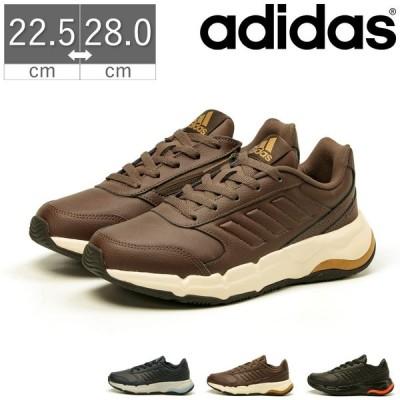 アディダス adidas ETERA TOWNWALKER メンズ ユニセックス スニーカー シューズ 靴 FY3512 FY3513 FY3514