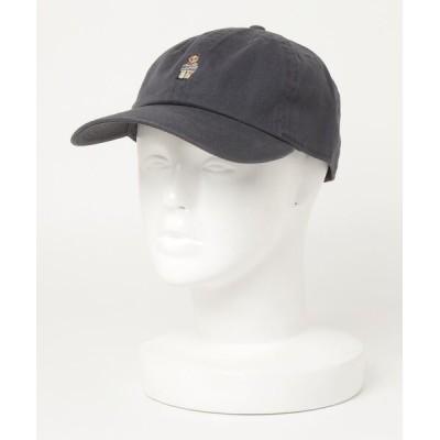 FREDY&GLOSTER / 【newhattan/ニューハッタン】別注ベアキャップ WOMEN 帽子 > キャップ