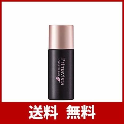 【オンライン限定】 プリマヴィスタ 皮脂くずれ防止化粧下地 超オイリー肌用 (ブラックプリマ)